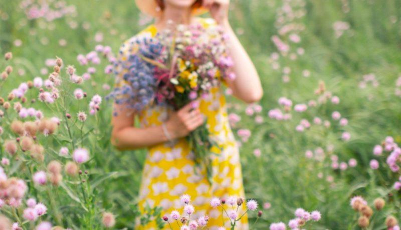 ayurveda primavera